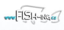 Fish-ing