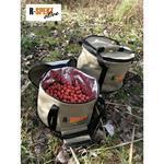 Termo taška na boilies R-SPEKT XL