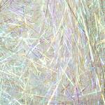 Spectra Dubbing SA901 - bílá s fialovým efektem