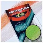 Krystal Flash KF96 - chartreuse
