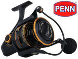 Naviják Penn Clash 6000