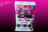 Boilie LK Baits TOP ReStart Sea Food 18mm 1kg