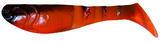 """Ripper Kopyto RELAX ® 3"""" (7.5cm) RKBLS3 - S192"""