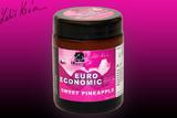 Dip LK Baits Euro Economic liquid 100ml - Sweet Pineaple
