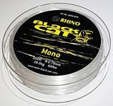 Vlasec Black Cat Mono 300m 0,45 14,3kg