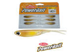 "Smáček Berkley Power Bait Drop Shot Minnow 6ks 2"" (5cm) - Ayu"
