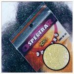 Spectra Dubbing SA06 - žlutá