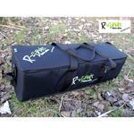 Termo taška na boilies Bait Transporter R-SPEKT + 3x Bait Cube