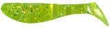 """Ripper Kopyto RELAX ® 3"""" (7.5cm) RKBLS3 - S203"""