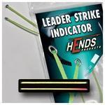Leader Strike Indikator 994 - fluo trikolora