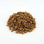 Tygří ořech výběrový 6-15mm 12,5kg