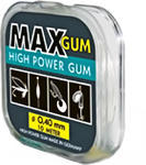 Feederová Guma Max Gum 0,40mm 10m