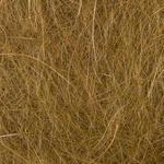 Rabbit fur dubbing 25 - olivověhnědá tmavá