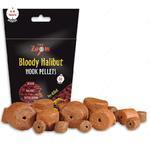 Pelety Carp Zoom Bloody Halibut Hook Pellets 150g - 15mm