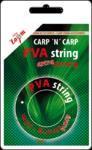 PVA nit Carp Zoom Extra strong 20m