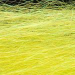 Angel Hair Hends AH06 - žlutá perleť