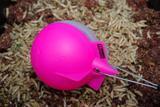 Zakrmovací raketa LK Baits Crash Ball