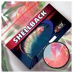 Hřbítková fólie Hends Shellback S219 - lososová