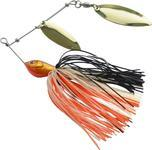 Quantum Spinner Bait 10cm 10g - Bloody Offspring