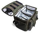 Termotaška Sonik SK-TEK Cool Bag XL