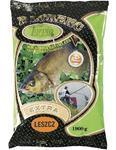 Krmení Lorpio Extra 1,9kg - Cejn Speciál