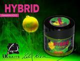 Hybrid Pop Paste LK Baits 150ml - Compot N.H.D.C.