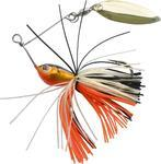Quantum Spinner Bait 7cm 16g - Bloody Offspring