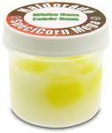 Umělá kukuřice Haldorádó Spécicorn MEGA - White Rum