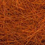 Deer Dubbing Hends SZD04 - fluo oranžová