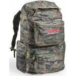 Batoh Mivardi Easy Bag 50L - Camo