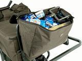 Přední taška na vozík Kevin Nash Barrow Pannier