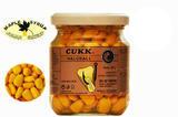 Nakládaná sladká kukuřice Cukk 125g - žlutá Javorový Sirup