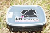 Tackle Box 2,5l Lk Baits