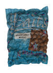 Boilies Richworth Euro 1kg 14mm - Green Lipped Mussel