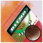 Blend dubbing Hends BD2822 - rezavě hnědá