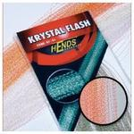 Krystal Flash KF194 - lososová