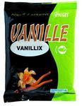 Práškový posilovač Sensas Vanillix (vanilka) 300g