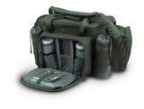 Jídelní termotaška Fox Royale Cooler Food Bag System
