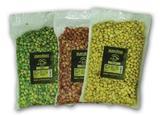 Kukuřice Carpservis 1kg - Natural