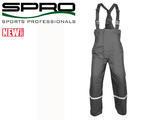 Plovoucí kalhoty SPRO Thermal Pants XL