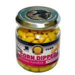 Dipovaná kukuřice LK Baits 220ml - World Record Carp Corn