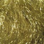 Angel Hair Hends AH02 - zlatá metalická