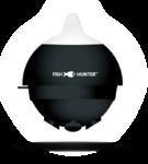 Nahazovací Sonar Lowrance FishHunter™ PRO