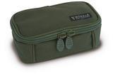 Pouzdro FOX Royale Accessory Bag Medium (střední)