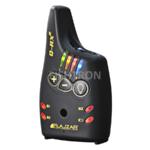 Přijímač Flajzar Fistron Q-RX2