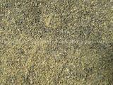 Mletá mořská řasa 250g