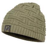 Pletená zimní čepice Spro Strategy  Knit Cap