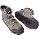 Brodící boty Leeda Volare Wading Boots vel.9