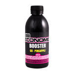 Booster Euro Economic LK Baits 250ml SG8 Pineapple