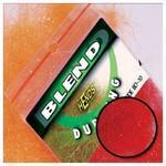 Blend dubbing Hends BD1095 - červená